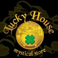 Lucky House Mystical Store