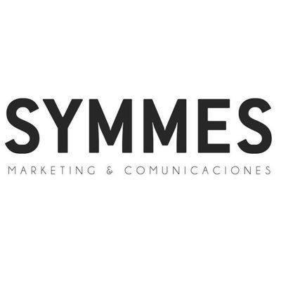 @symmesagencia