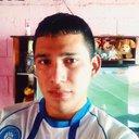 Wilber Gomez (@01Wilberamaya) Twitter