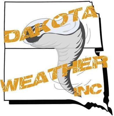 Dakota Weather, Inc.