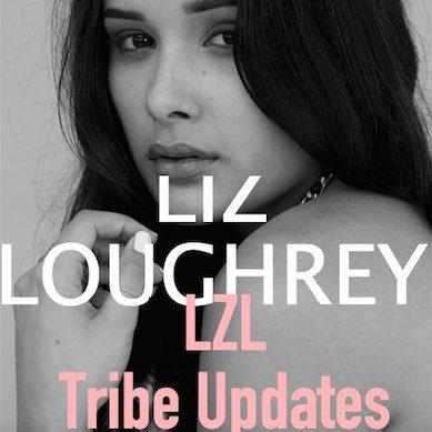 Liz Loughrey Updates