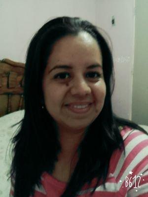 blanca rangel blancar46443963 twitter