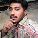 Nabeel Ansari (@03112873146ans) Twitter