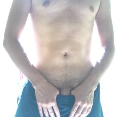 The latest Tweets from Chilenos gay hot(@ ChilenosGay_Hot)