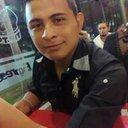Pablo Junior (@13Eljunior91) Twitter