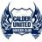 Calder United SC twitter profile