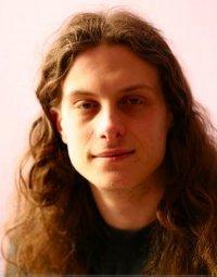 Matt S Trout avatar
