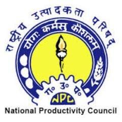 Asian productivity council