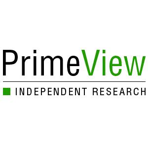 PrimeView
