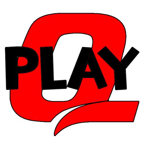 q play