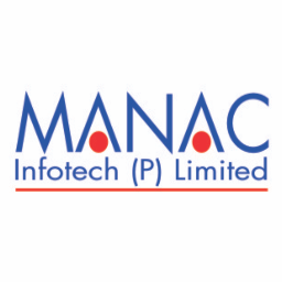 Image result for manac infotech
