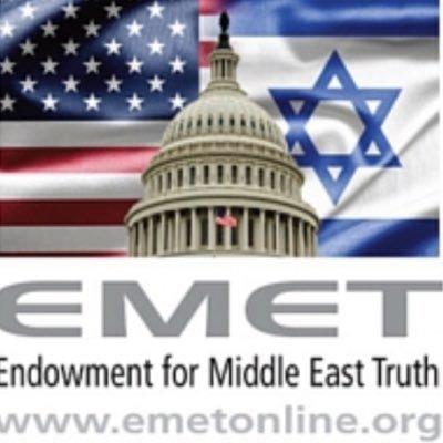 Endow Mid East Truth