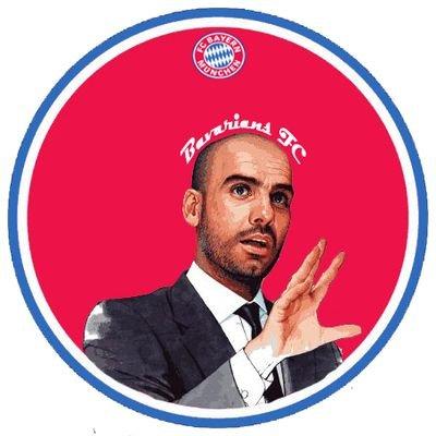 Fc Bayern Munchen Bavariansfc Twitter