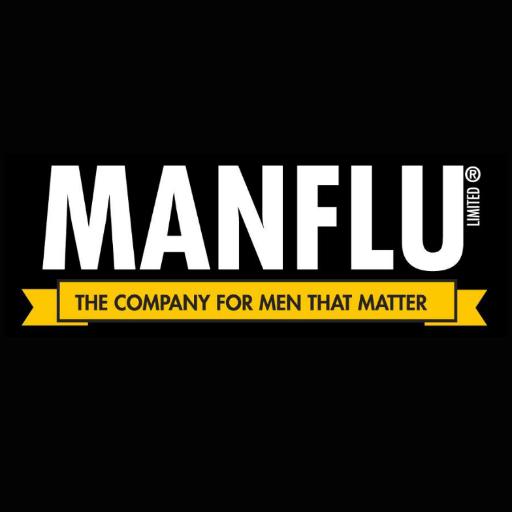 @MANFLU