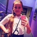Sabrina Samohodskaia (@585_sabrina_585) Twitter