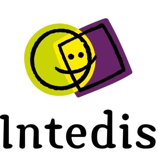 INTEDIS (@INTEDIS) | Twitter