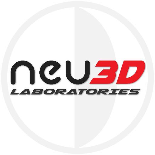 NEU3D Laboratories