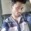 Rahul Jay (@05df30fd77154c2) Twitter