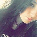 Ana Carolina (@011_carolina) Twitter