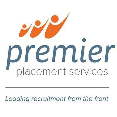Pps On Twitter Hgv Class 1 Driver Stoke On Trent 10 15 Hour Job Jobs Hiring Logisticsjobs Https T Co C8kfkhqhvv