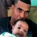 Alex Moreira dos san (@AlexMoreirados1) Twitter