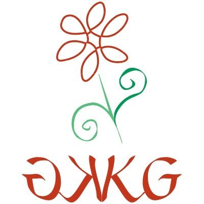 K&G Crafts LLC