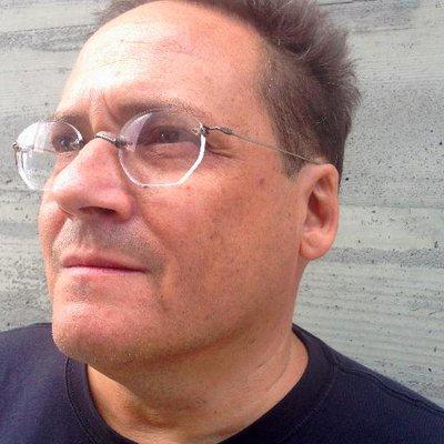 Richard Teitelbaum on Muck Rack