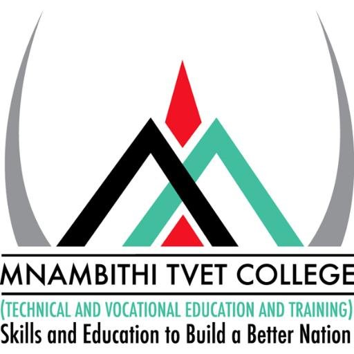 Image result for Mnambithi TVET College