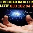 JoseMaria Luna Palos (@0143teletip) Twitter