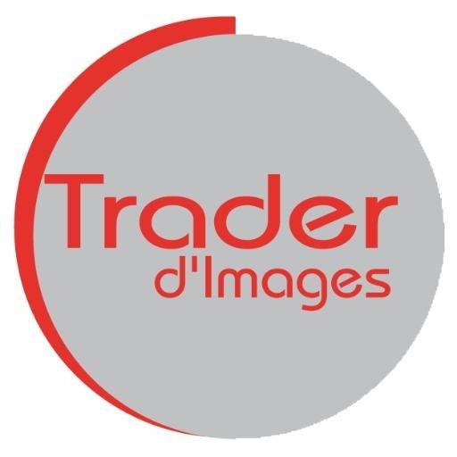 @Traderdimages