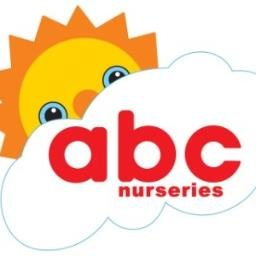 Abc Nursery Coventry