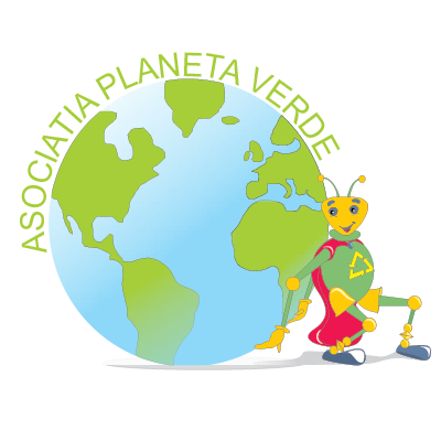 14c4eed8cb9 Planeta Verde ( GreenPlanetRO)