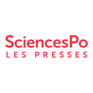 Presses Sciences Po
