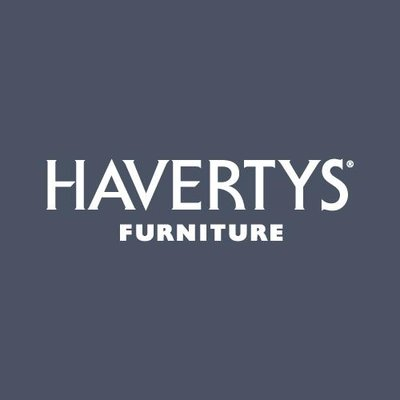 Dec 04,  · At Havertys Furniture, we know your home is a statement of who you are and what you love. We're here to help you personalize it with our fresh styles, reliable service and design Learn more about Havertys Furniture, Opens a popup4/4(13).
