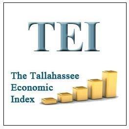 Tally Economic Index (@TallyEconIndex) Twitter profile photo