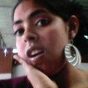 Maria Infantas (@0516Marita) Twitter