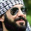 ابو اسلام (@0nxrpRVv1Tkl9qM) Twitter