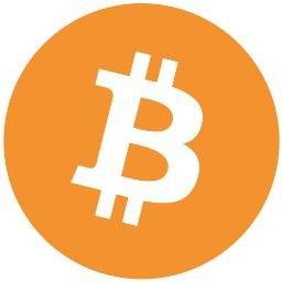 bitcoin ai)