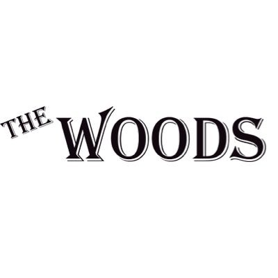 TheWoods_Oxford