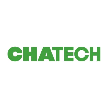 CHA Tech Council