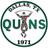 Dallas Quin Rugby
