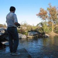 Kevin Schwartz (@AISD_Reinvent) Twitter profile photo