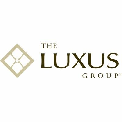 the luxus group - Luxus