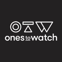 Ones To Watch (@onestowatch) Twitter profile photo