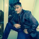 Sunny Singh (@5800sunny) Twitter