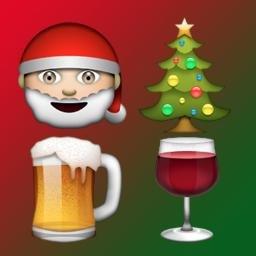 drunk christmas - Drunk Christmas