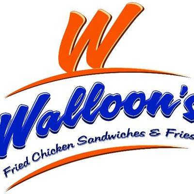 Walloons Eatwalloons Twitter