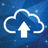 Future of Cloud