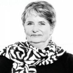 Barbara Kay on Muck Rack