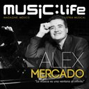 Alex Mercado (@alexmercadojazz) Twitter